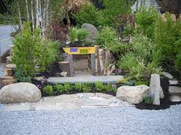 Landscaping Ideas Around Trees Pictures by Landscaping Ideas Around Tree Trunks U2013 Izvipi Com