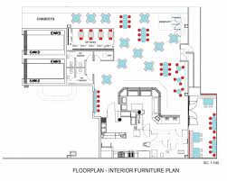floor plan and furniture placement floorplan furniture layout restaurant kitchen happy ants interiors
