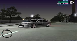 peugeot 406 2017 peugeot 406 taxi 2 for gta vice city mvl for gta vice city