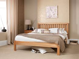 rownhams bed centre products