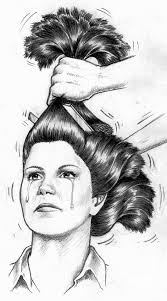 forced haircut stories 27 best haircut2 images on pinterest barber shop hair styles