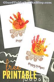 1707 best fingerprint u0026 handprint u0026 footprint ideas for kids