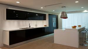 godrej kitchen interiors pragati galleria homepage