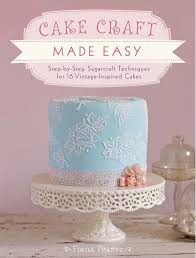 Lace Cake Decorating Techniques 15 Best Decorated Cakes Images On Pinterest Decorated Cakes