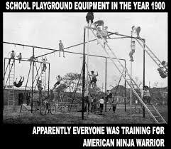 Meme Ninja - american ninja warrior meme american ninja warrior ninja