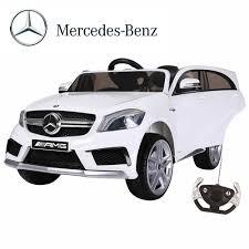 mercedes hatch amg licensed mercedes a45 12v hatch electric ride on car