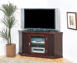 Corner Tv Stands With Fireplace - espresso fireplace tv stand u2013 fireplace ideas gallery blog