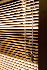 Trendy Roller Blinds Window Blinds Kah Huat Textile Co