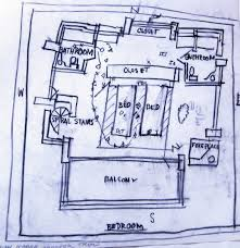floor plans jumeirah village triangle view plan arafen home decor large size illustrated courtroom december a schematic diagram of tarnowers bedroom where he