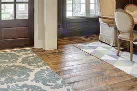 solid information on floors gonyea homes