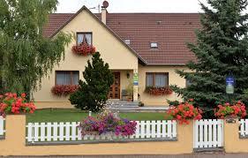 eguisheim chambre d hotes chambre d hôtes 68g6315 à eguisheim haut rhin chambre d hôtes 3