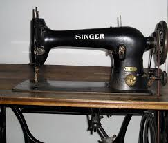 merritt sewing machine manual sewing machines