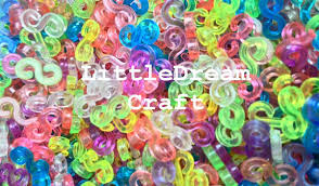 kit bracelet rainbow images 150 pcs mix color s clips for rainbo end 9 21 2019 6 15 pm jpg
