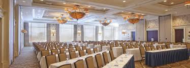 meetings u0026 events ocean edge resort on cape cod