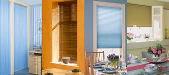 Roller Blinds Online Window Blinds Sun Blinds Online