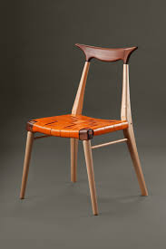 mark whitley studio u2013 authentic kentucky furniture