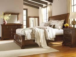 ashley king bedroom sets ashley furniture king bedroom sets ashley furniture king bedroom