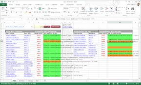 exle biography wikipedia file excel application wiki client v03 png wikimedia commons