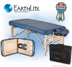 what is the best massage table to buy earthlite luna portable massage table massagetablesnow com