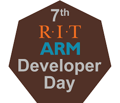 Rit Map Student Design Contest Winners Announced 2017 Rit Arm Developer