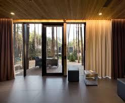 Studio Guest House Plans Modern Minimalist Guest House U2013 Modern House