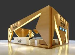 Home Design Expo Inc 811 Best Inspiring Trade Show Booths Images On Pinterest Exhibit