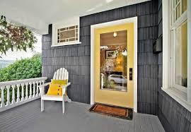 How To Paint An Interior Door How To Paint A Metal Door Bob Vila