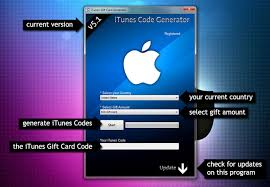 survey for gift card apple gift card generator no survey no