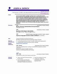 cv styles examples gallery of free cv template download for word free resume