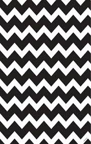 black and white wrapping paper best 25 white wrapping paper ideas on gift wrapping 158