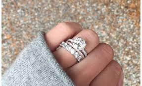 beautiful wedding ring ring ideal wedding bands for uk frightening
