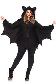19 plus size halloween costumes in 5x 6x u0026 higher because