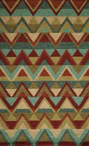 Home Decorators Outdoor Rugs Best 25 Transitional Outdoor Rugs Ideas On Pinterest