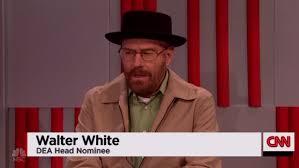 Stream Breaking Bad Breaking Bad Hollywood Reporter