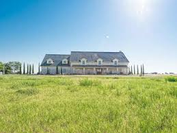 homes for sale with acreage