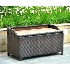 Garden Bench With Storage Argos Garden Bench Tetbi Club
