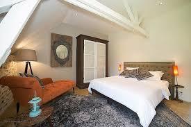 laurent d aigouze chambre d hote chambre luxury chambre d hote laurent d aigouze chambre d