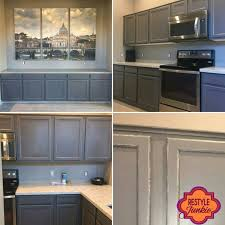 ready to get a professional quote for painting your kitchen
