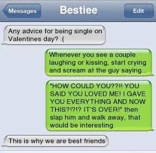 Best Memes To Text - funny valentines day text messages valentines day pinterest
