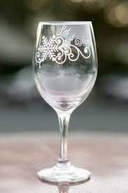 novelty wine glasses gifts novelty wine glass engraved with but wine