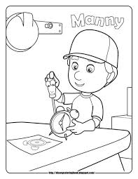doc mcstuffins coloring pages junior handy colouring doctor