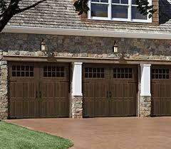 Overhead Doors Baltimore Precision Garage Door Baltimore Photo Gallery Of Garage Door Pictures