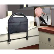bed assist collection on ebay