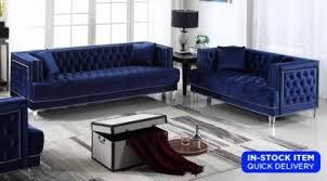 Cheap Furniture Living Room Sets Living Room Sets