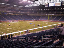 detroit lions 4 football tickets ebay