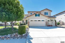 manzanita estates homes for sale reno nv