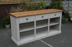 küche sideboard emejing küche sideboard mit arbeitsplatte ideas home design
