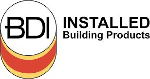 basement insulation idaho falls home insulation installation id