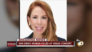 san diego attorney among victims of las vegas concert shooting