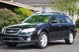 black subaru auto sales u2014 mountain tech inc subaru specialist